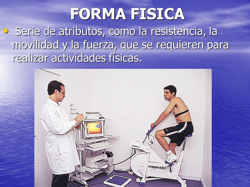 JULIO ABDALA M. - PROFESOR EDUCACION FISICA