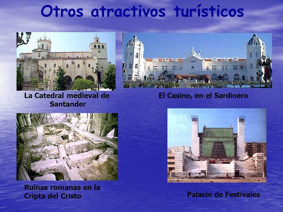 La Catedral medieval de