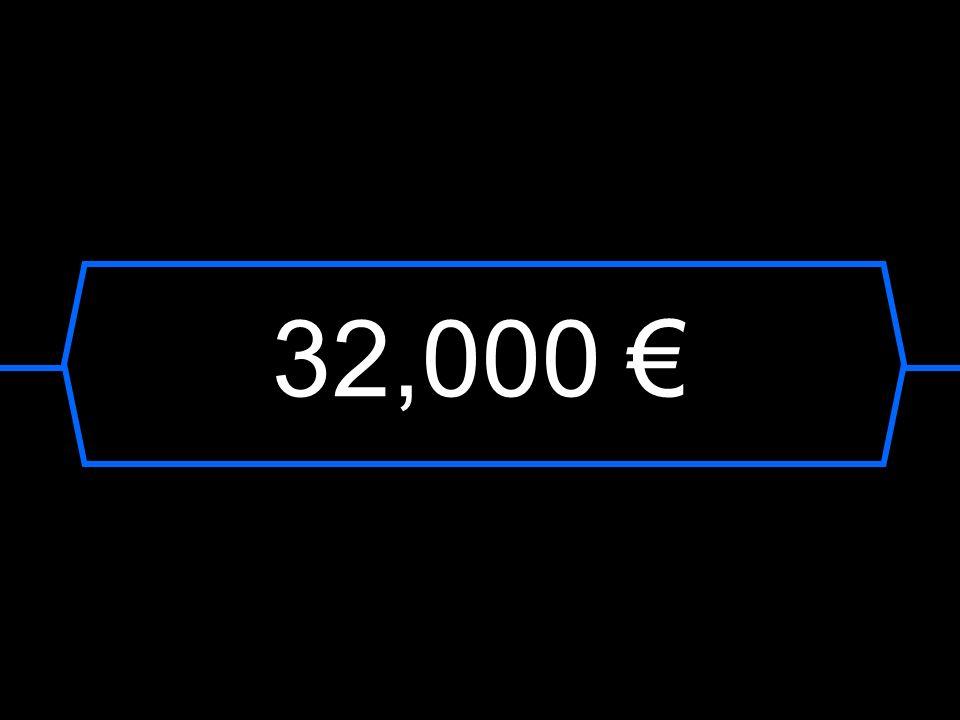 32,000 €