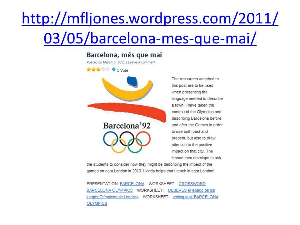 http://mfljones.wordpress.com/2011/03/05/barcelona-mes-que-mai/
