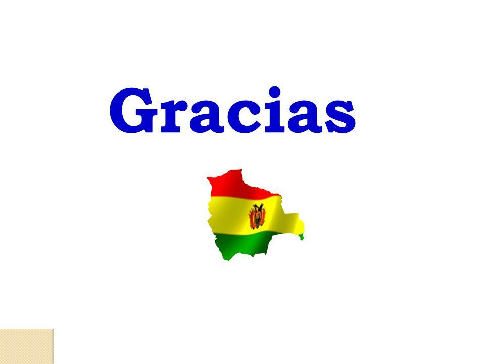 Gracias Producción de alimentos, Seguridad alimentaria y nutricional, Agua y saneamiento básico, Educación, Salud y.