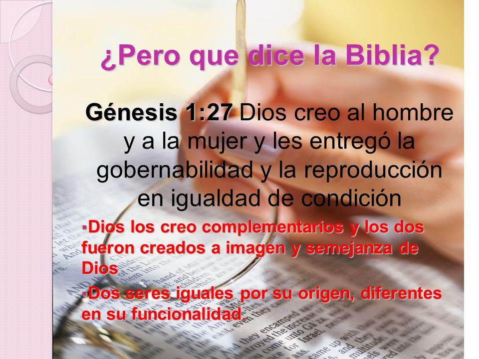 """Biblia Matrimonio Hombre Y Mujer : Seminario taller """"transformaciones culturales en ppt"""