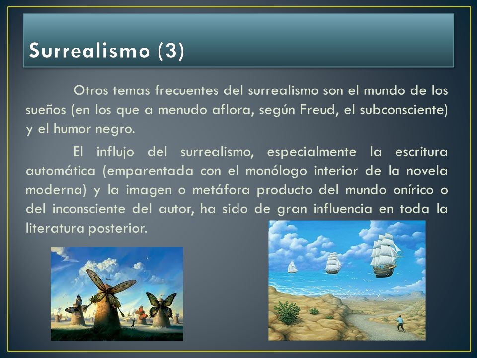 Surrealismo (3)