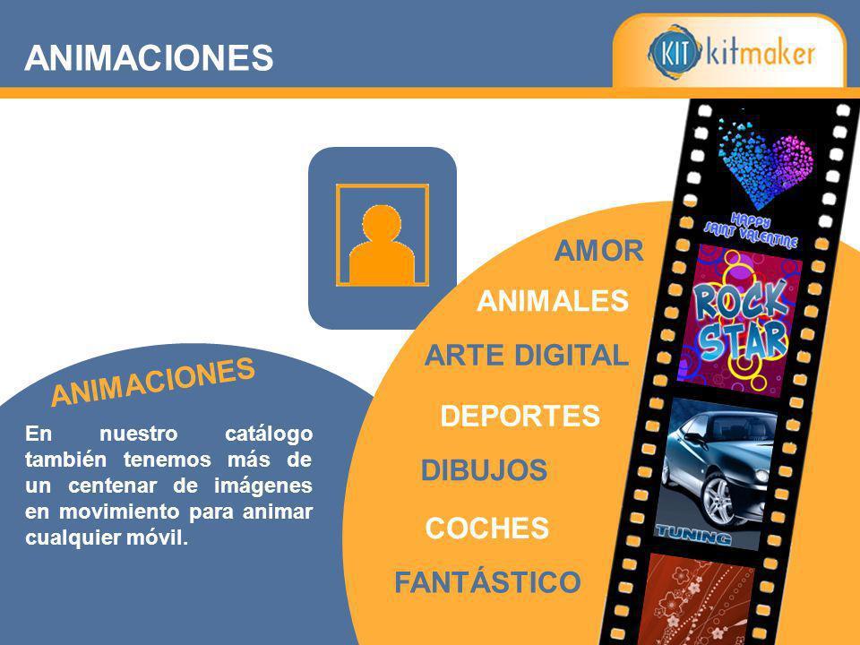 ANIMACIONES AMOR ANIMALES ARTE DIGITAL ANIMACIONES DEPORTES DIBUJOS