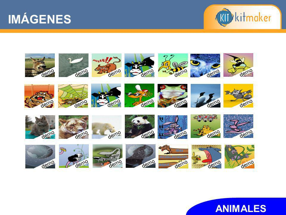 IMÁGENES AMOR ANIMALES
