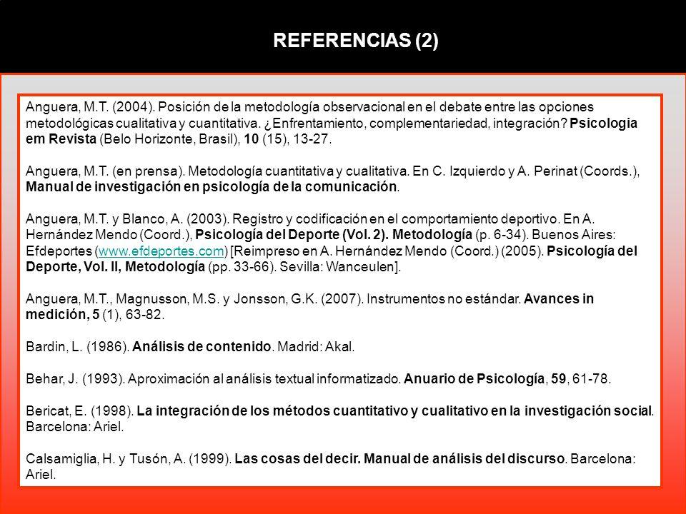 REFERENCIAS (2)