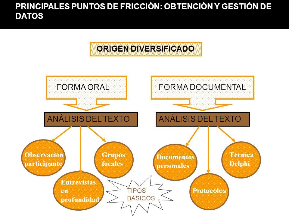 OBSERVACIÓN INDIRECTA (2)