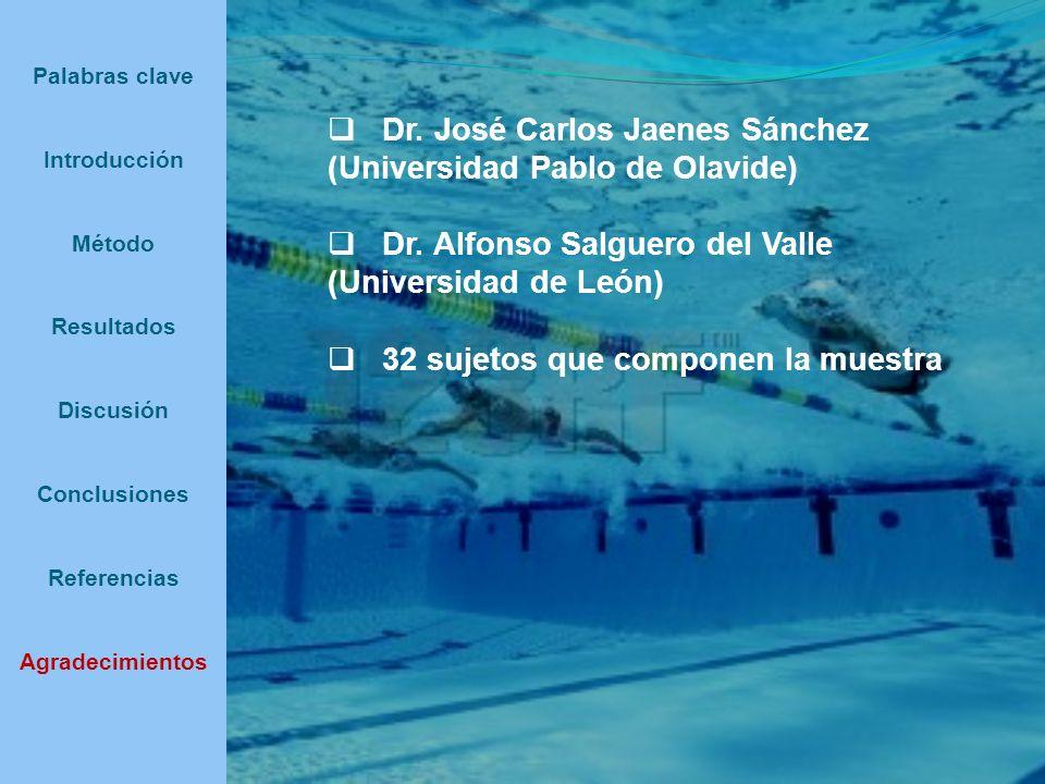 Dr. José Carlos Jaenes Sánchez (Universidad Pablo de Olavide)