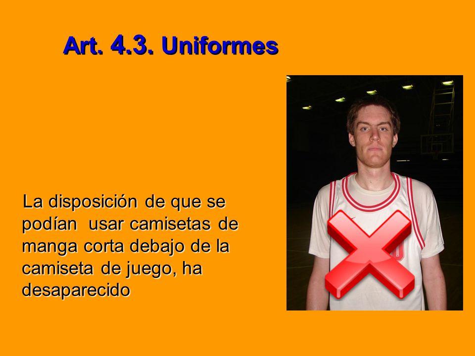 Art. 4.3.
