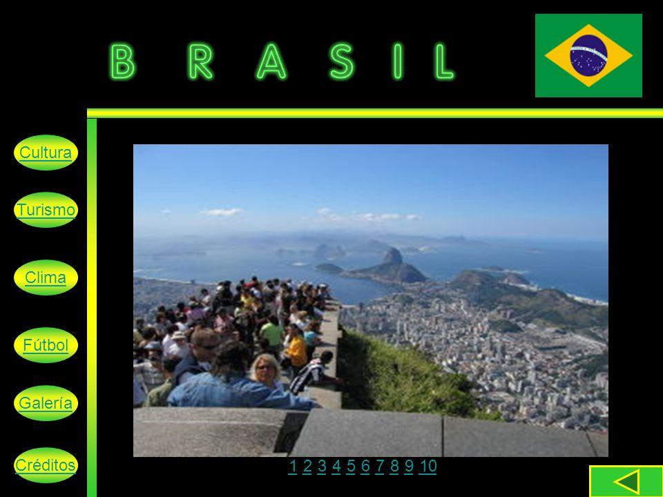 Cultura Turismo Clima Fútbol Galería Créditos 1-2-3-4-5-6-7-8-9-10
