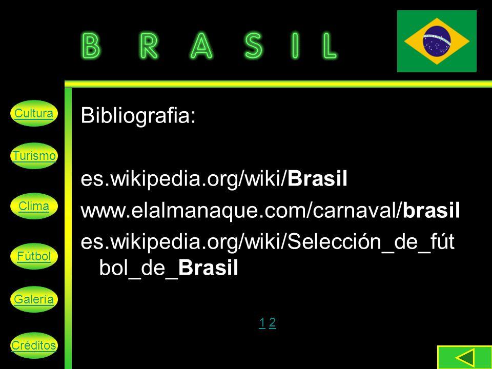 es.wikipedia.org/wiki/Brasil www.elalmanaque.com/carnaval/brasil