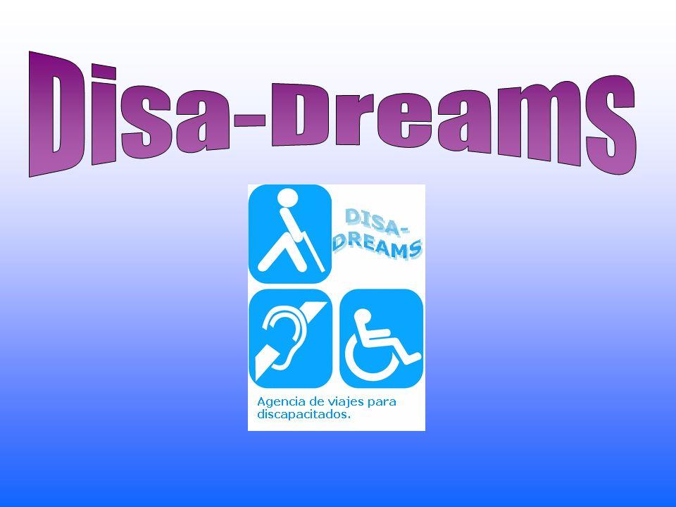 Disa-Dreams