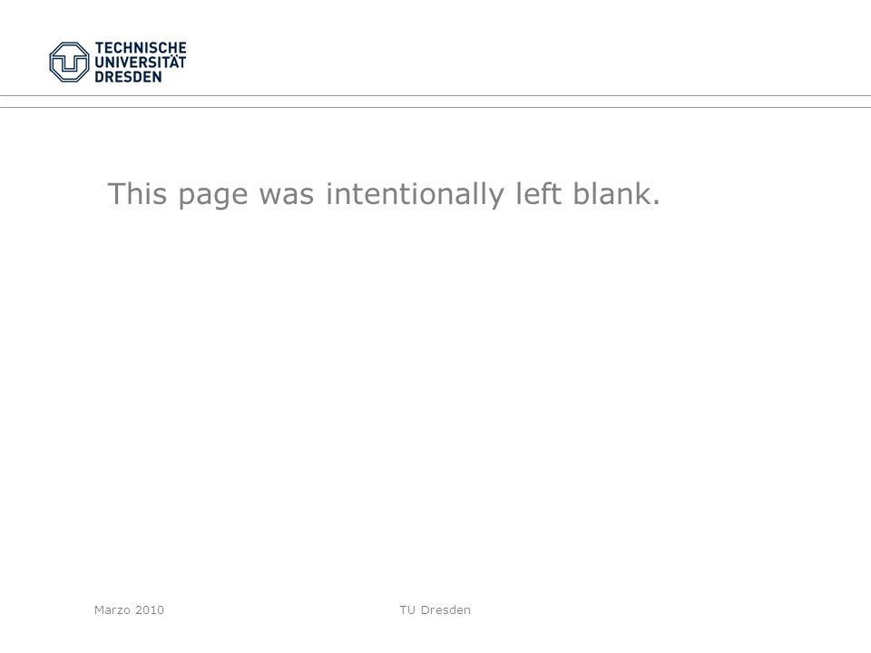 This page was intentionally left blank.