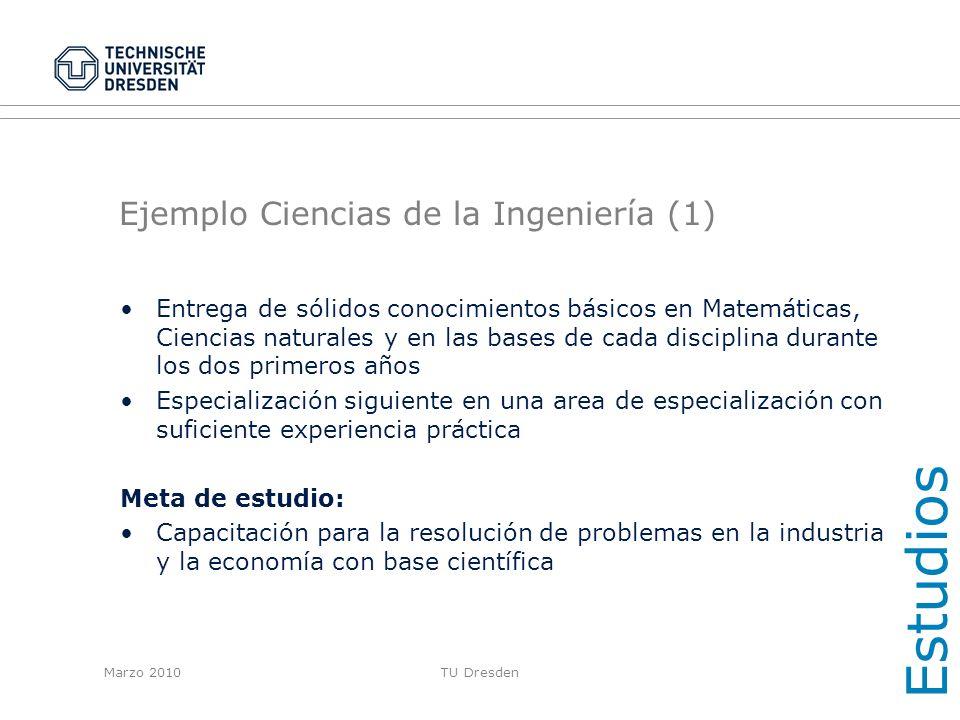 Ejemplo Ciencias de la Ingeniería (1)