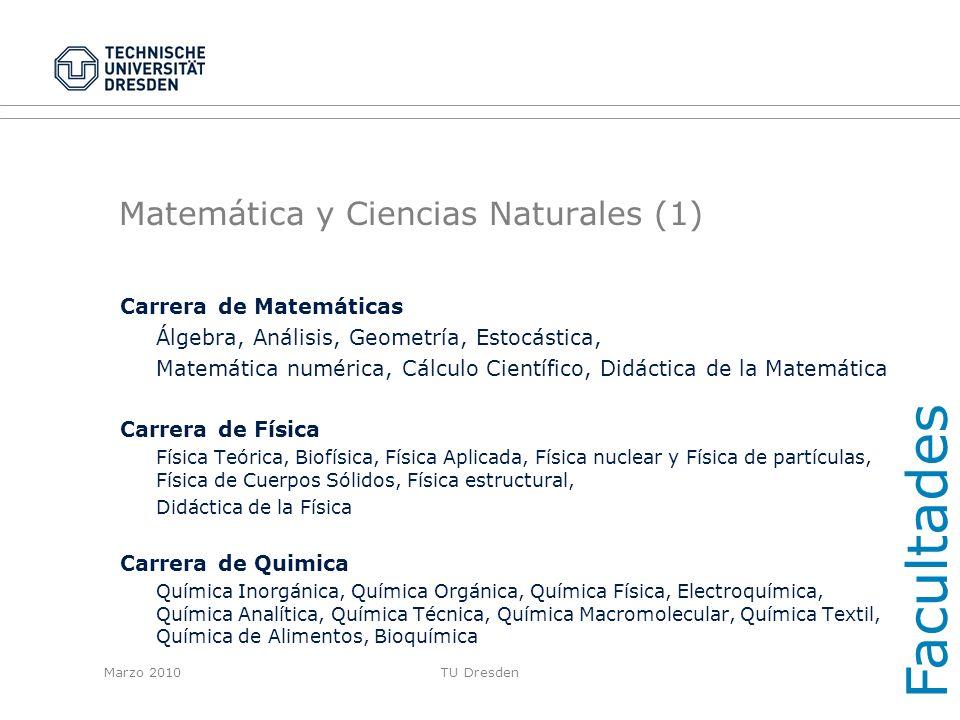 Matemática y Ciencias Naturales (1)