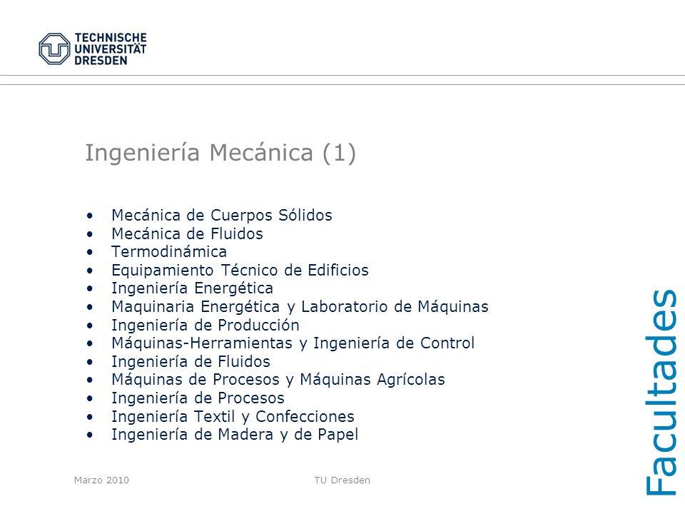 Ingeniería Mecánica (1)