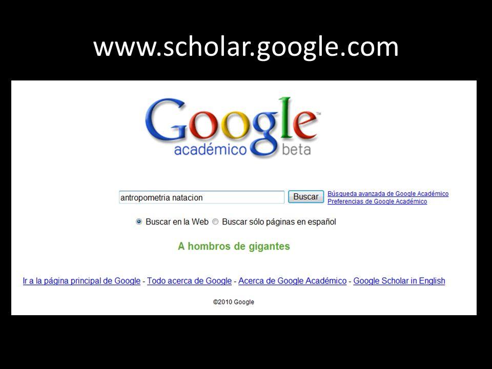 www.scholar.google.com