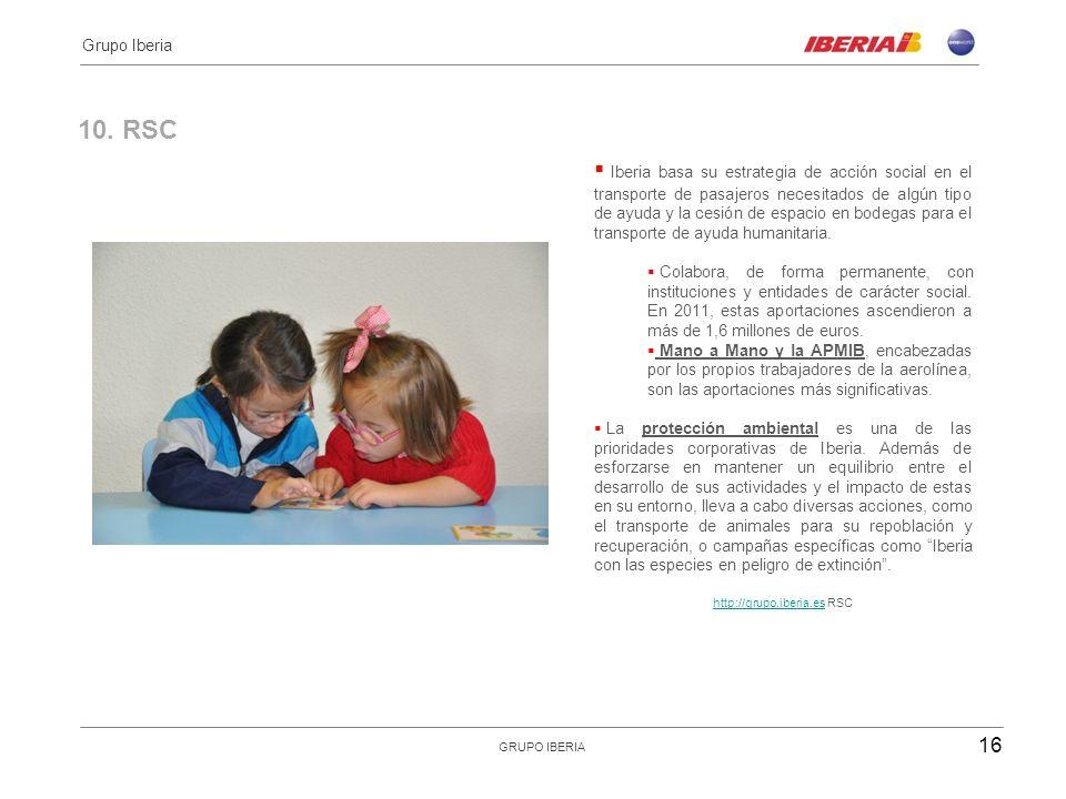 http://grupo.iberia.es RSC