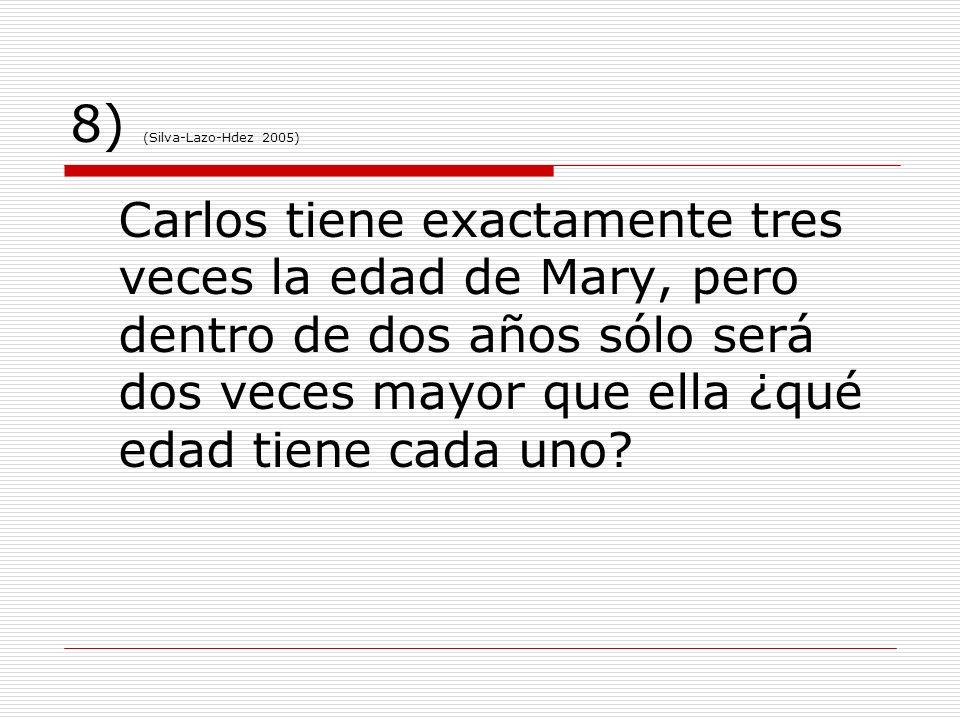 8) (Silva-Lazo-Hdez 2005)