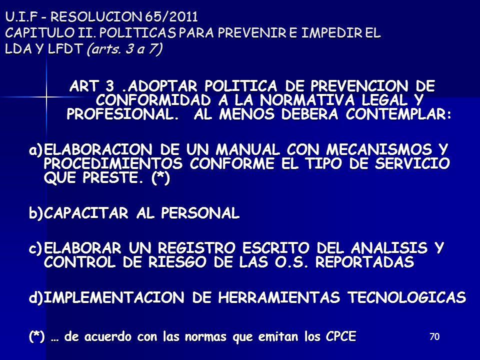 IMPLEMENTACION DE HERRAMIENTAS TECNOLOGICAS