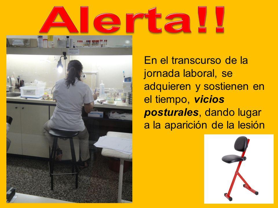 Alerta!.