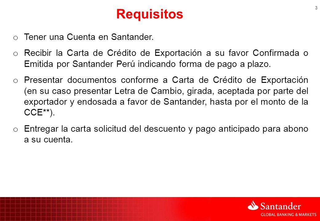 BRASIL PERU ¿Cómo funciona BANCO EMISOR Confirma el pago Embarque