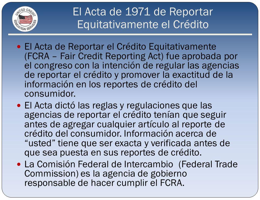Equitativamente el Crédito