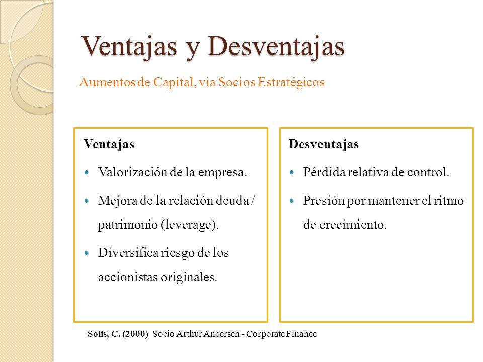 ventajas y desventajas de ffa y Ventajas y desventajas ventajas alimenta la polarización de las opciones políticas y lleva a la adopción de forzadas.