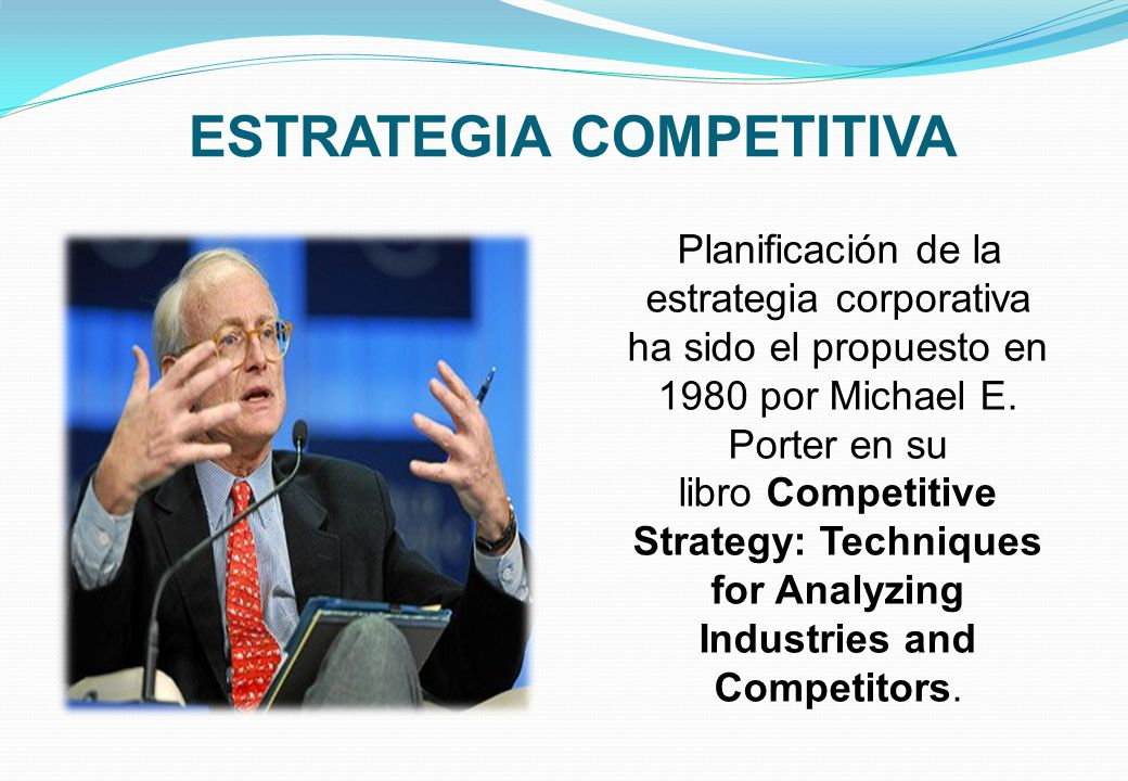 competitive strategy techniques for analyzing industries Conducting a thorough high-level competitive analysis is essential to online success  you can put together a competitive strategy that highlights your strengths .