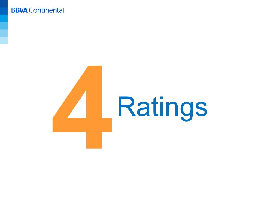 4 Ratings