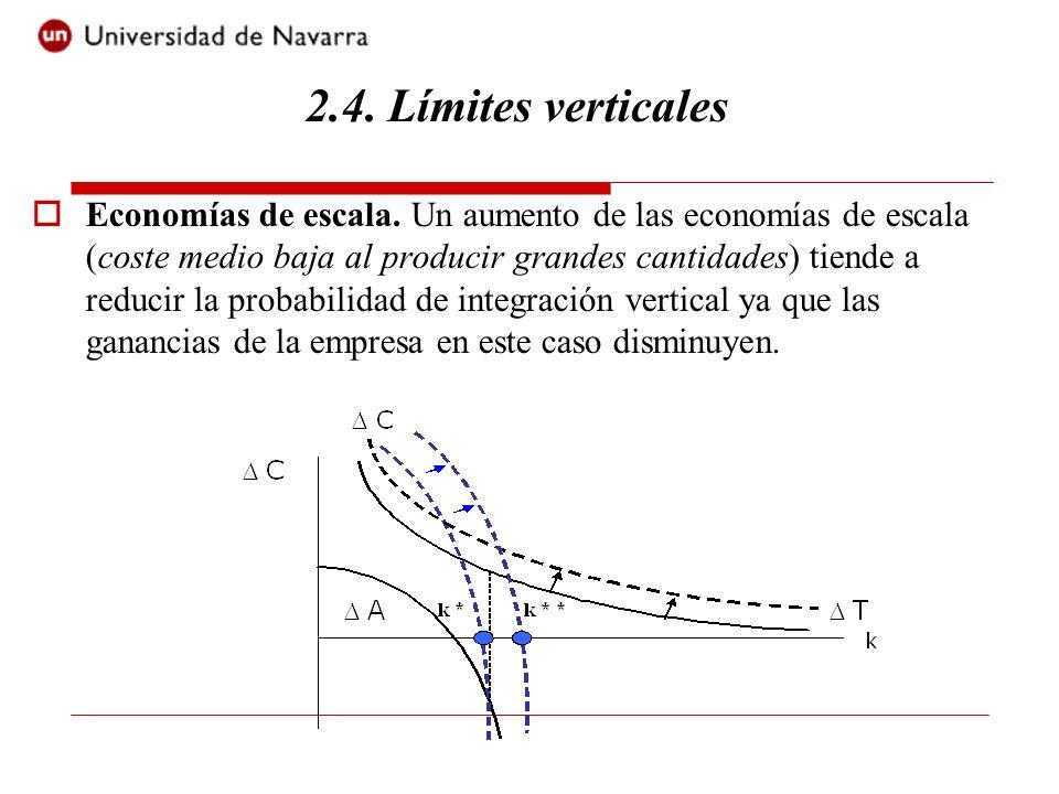 2.4. Límites verticales