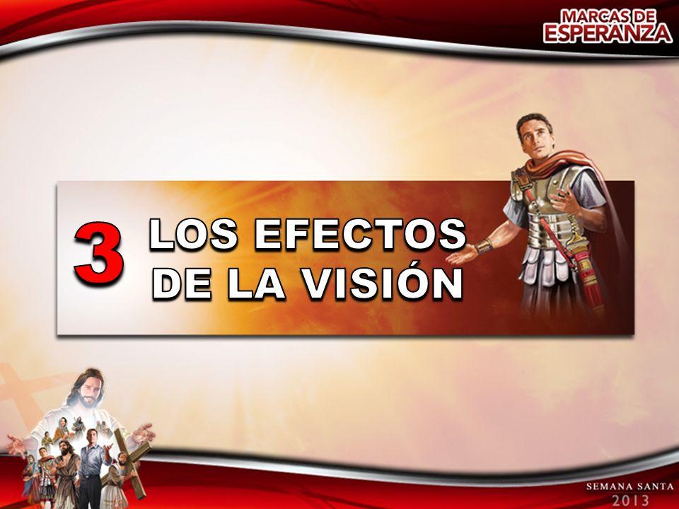 3 LOS EFECTOS DE LA VISIÓN
