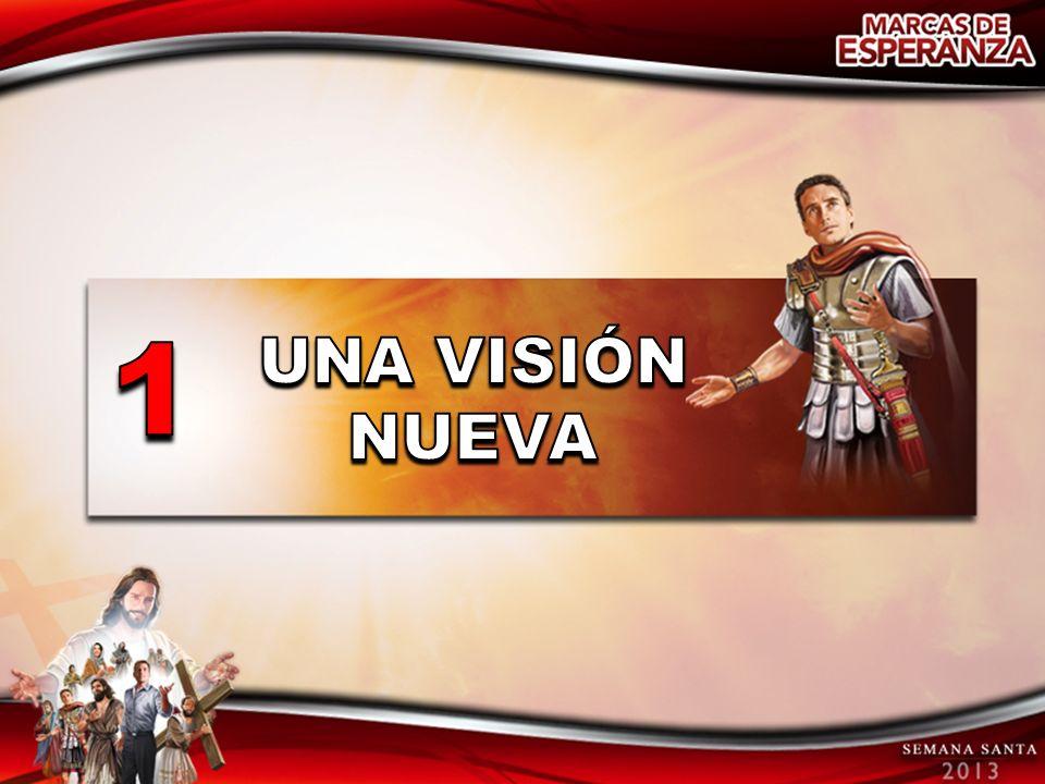 1 UNA VISIÓN NUEVA