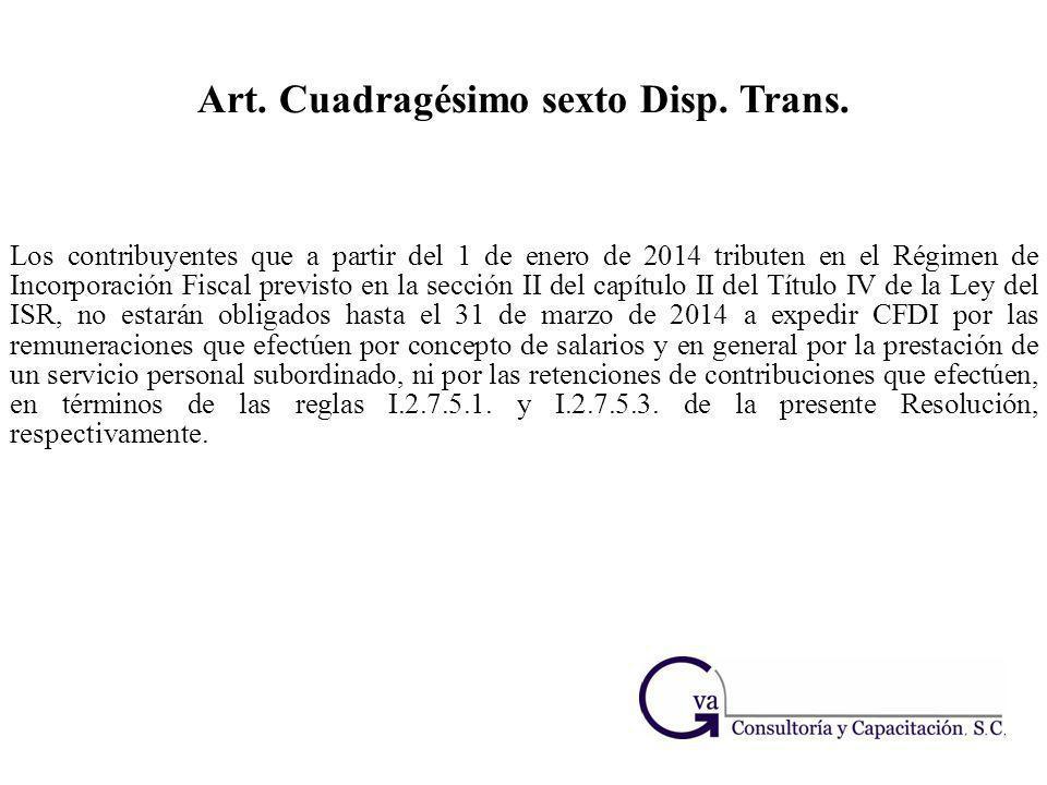 Autor y expositor: Francisco Cárdenas Guerro