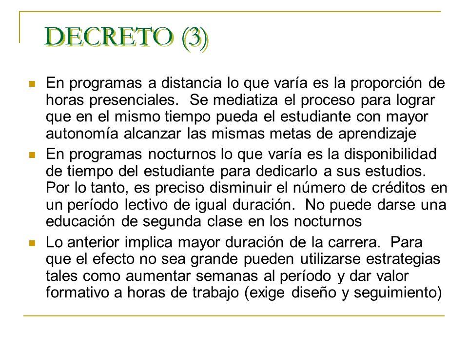 DECRETO (3)