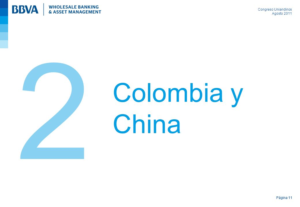 2 Colombia y China Página 11