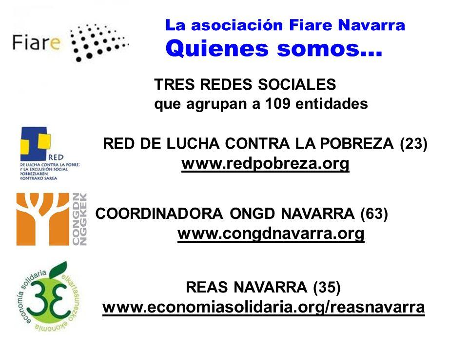 RED DE LUCHA CONTRA LA POBREZA (23)