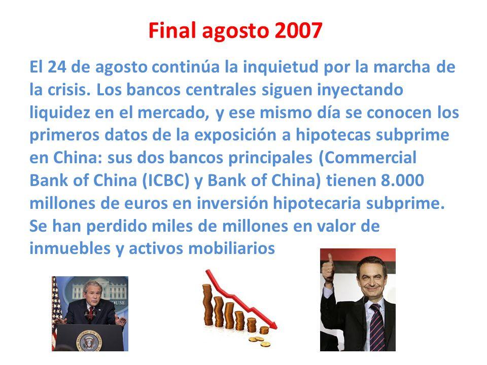 Final agosto 2007