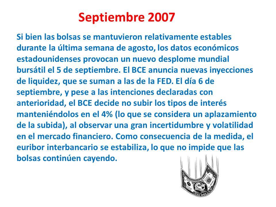 Septiembre 2007