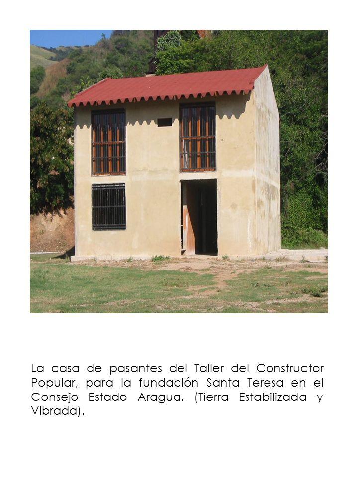 Casa molde casa tierra proyectos de vida ppt descargar - Constructor de casas ...