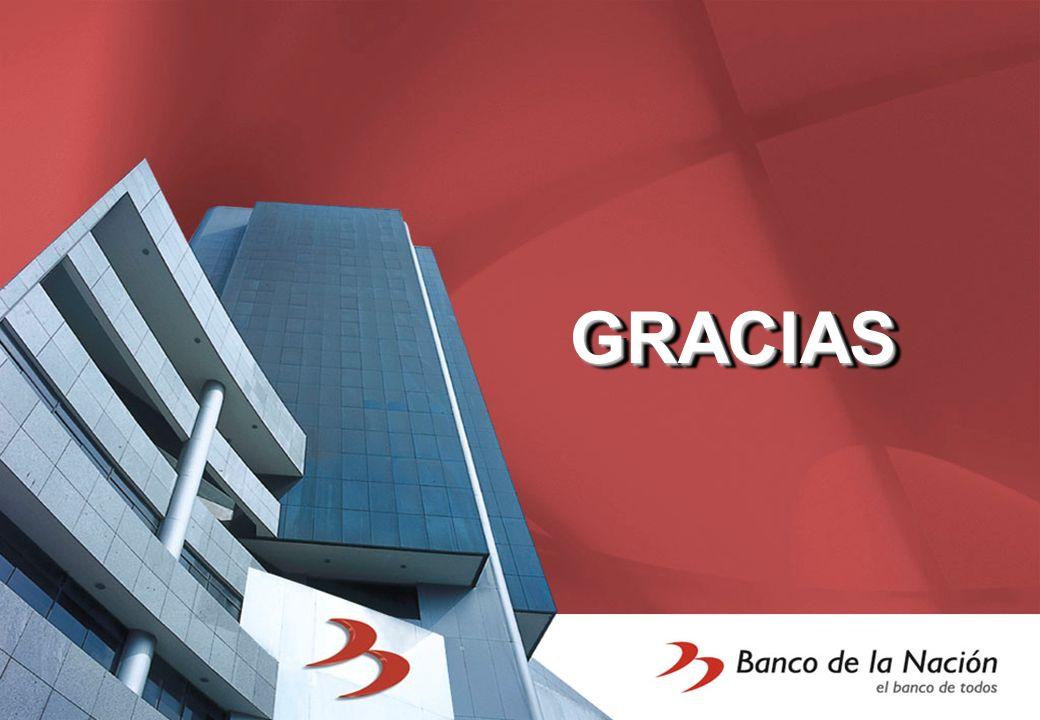 ROL COMERCIAL DE LA RED DE AGENCIAS 2009