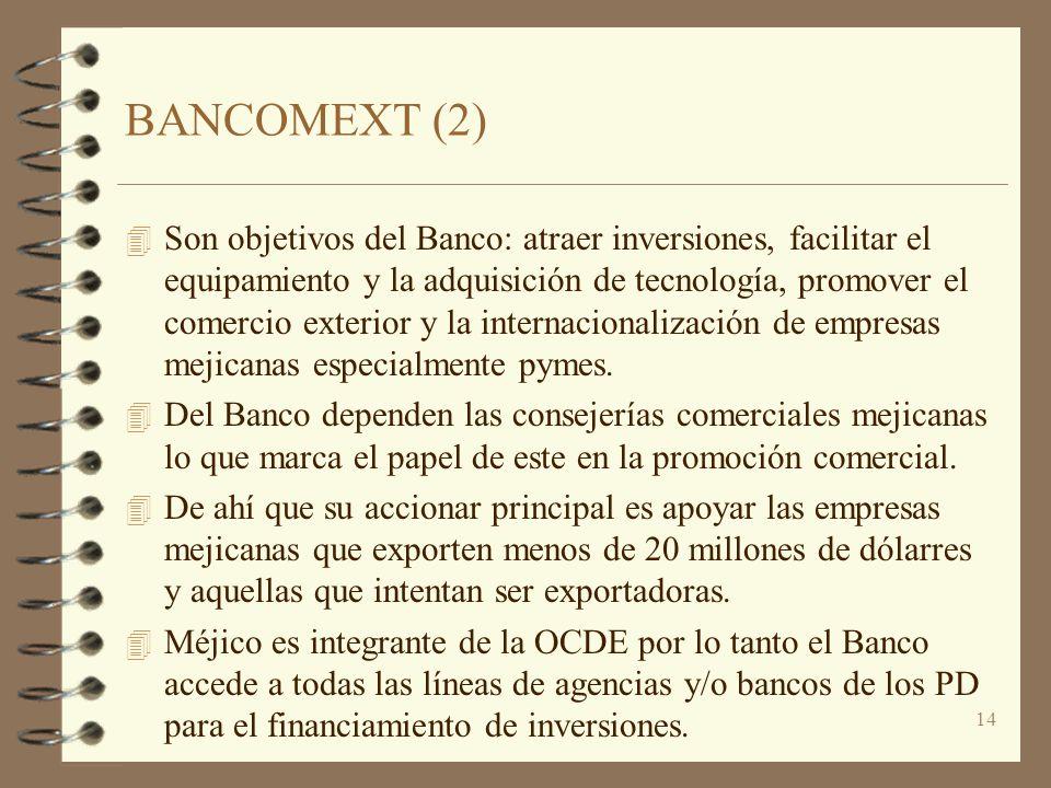 BANCOMEXT (2)