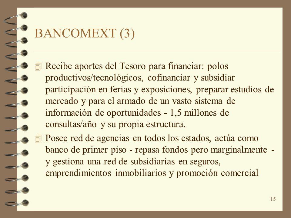 BANCOMEXT (3)