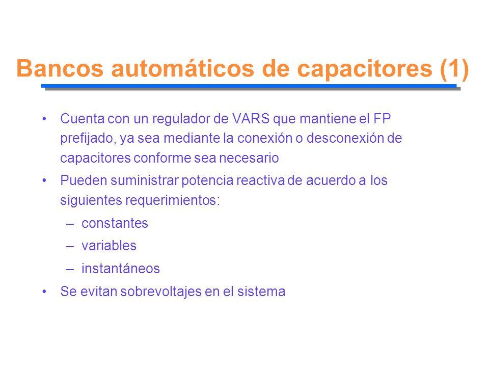Bancos automáticos de capacitores (1)
