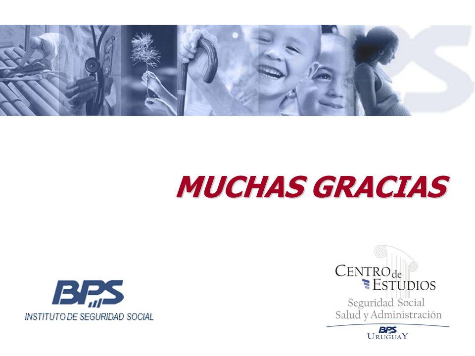 MUCHAS GRACIAS 61