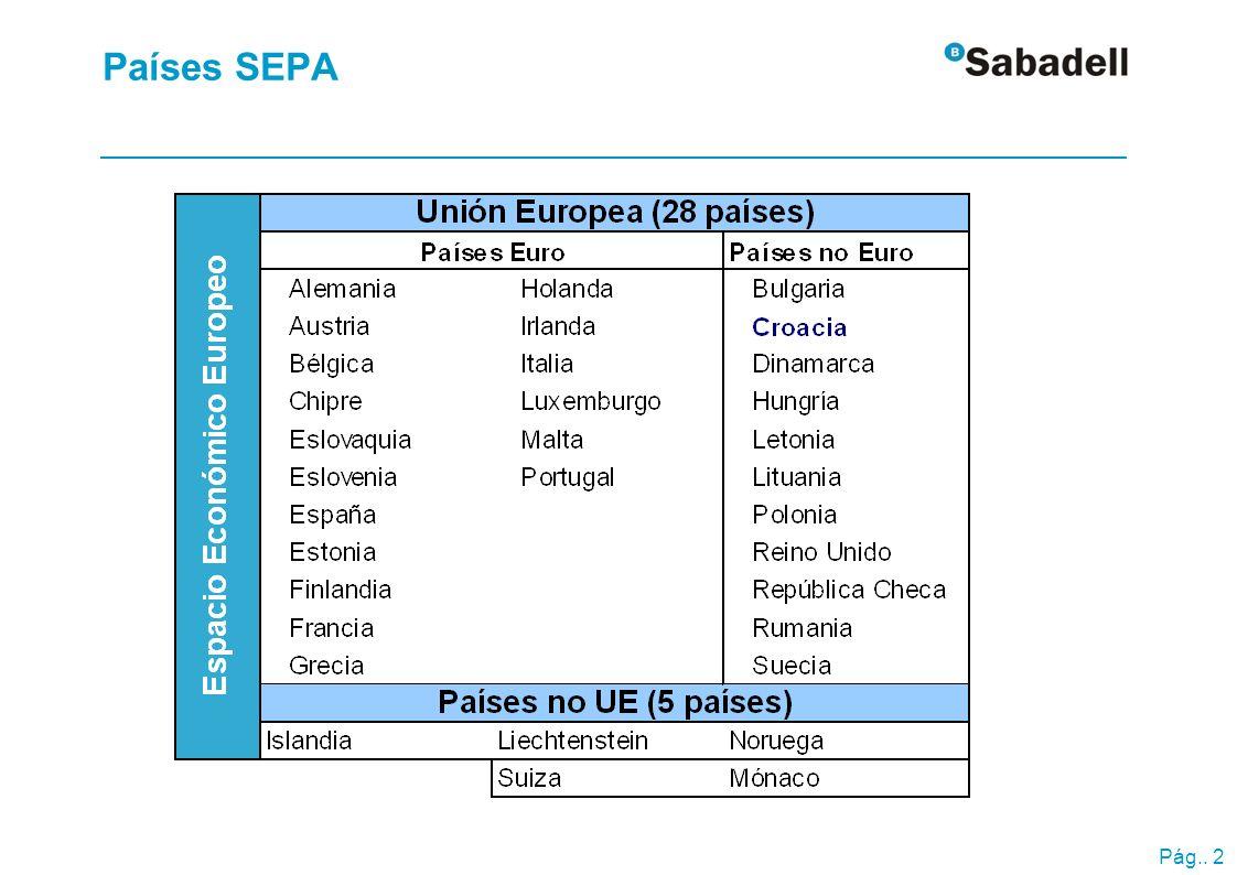 Antecedentes 1999 -> Introducción del euro a nivel interbancario