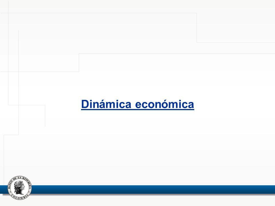 Dinámica económica 32