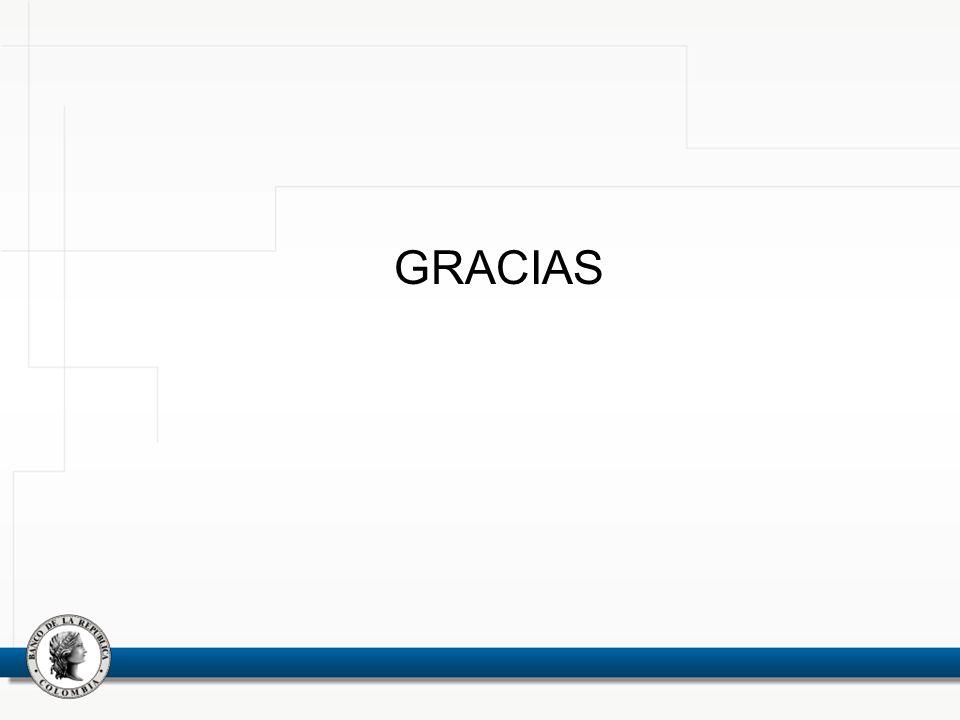 GRACIAS 47