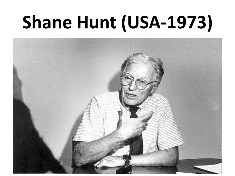 Shane Hunt (USA-1973)