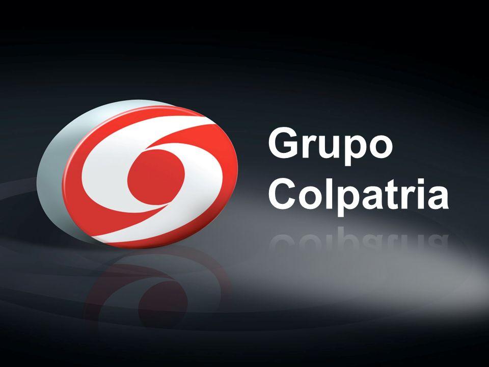 Grupo Colpatria